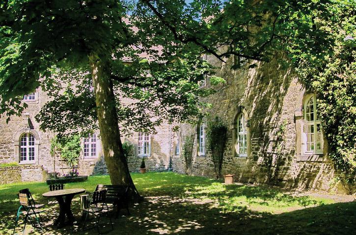Artikelbild-Kloster Hedersleben-Kreuzgang2