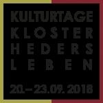 Kulturtage_KH_logo